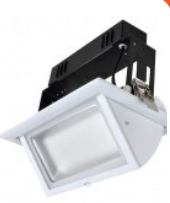LED Shoplighter SLS380